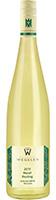 2011-wegeler-riesling-qba-trocken-750-ml