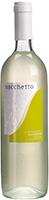 Bianchetto_Sauvignon_delle_Venezie_IGT_217215-08